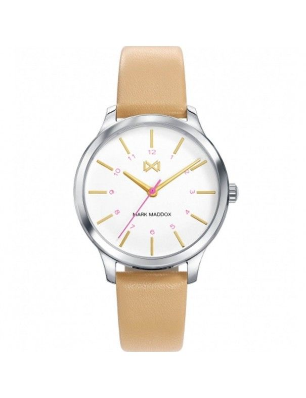 Reloj Mark Maddox Mujer MC7100-07