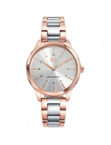 Reloj Mark Maddox Mujer MM7100-07