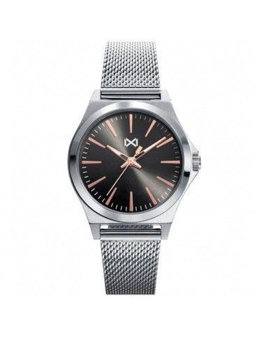 Reloj Mark Maddox Mujer MM7102-17