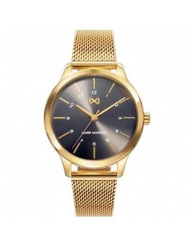 Reloj Mark Maddox Mujer MM7106-57
