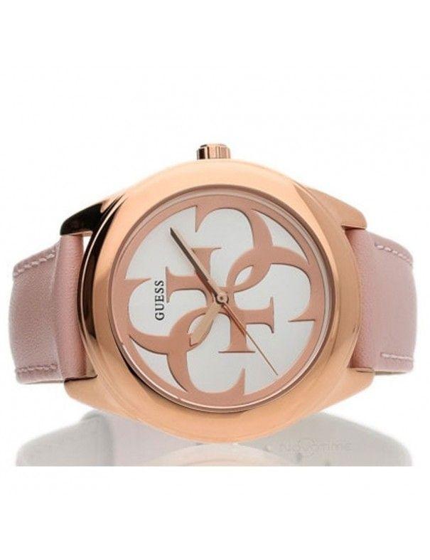Reloj Guess Mujer G Twist W0895L6