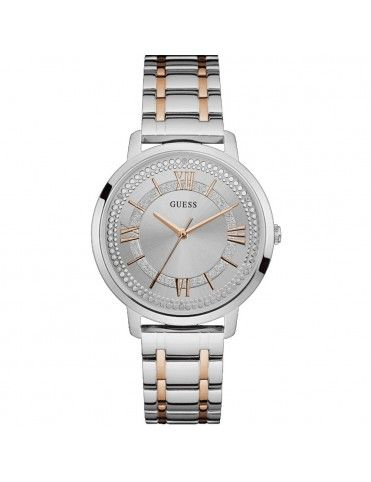 Reloj Guess mujer Montauk W0933L6