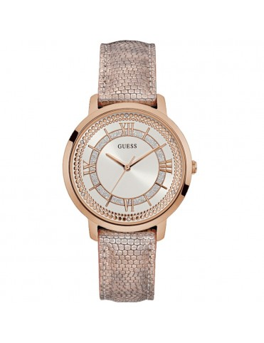 Reloj Guess mujer Montauk W0934L5