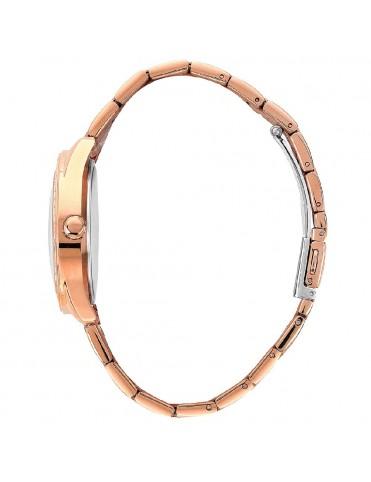 Reloj Guess Mujer Glitter W0987L3