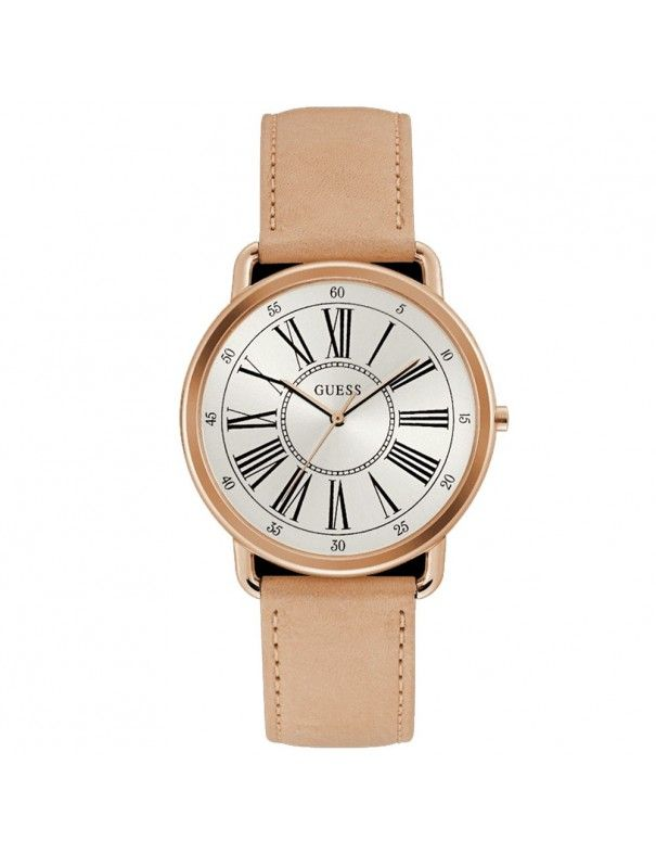 Reloj Guess mujer Kennedy W1068L5