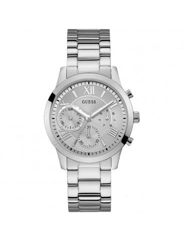 Reloj Guess Mujer Solar W1070L1