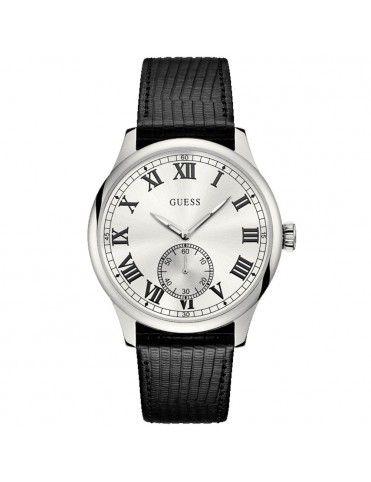 Reloj Guess hombre Gent Cambridge W1075G1