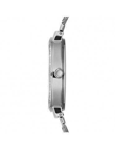 Reloj Guess mujer Chiffon W1083L1