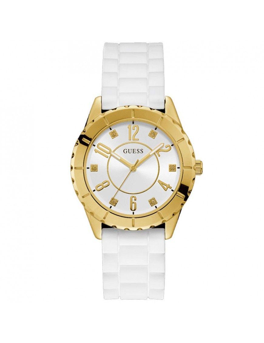 Reloj Guess Mujer Cabana W1095L1