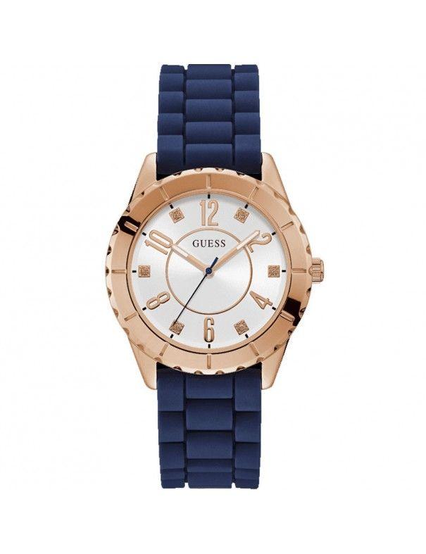Reloj Guess Mujer Cabana W1095L2