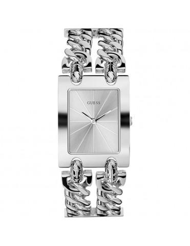 Reloj Guess Mujer Heavy Metal W1117L1