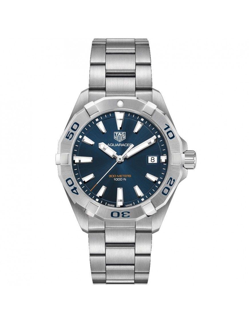 Reloj TAG Heuer Aquaracer Hombre WBD1112.BA0928