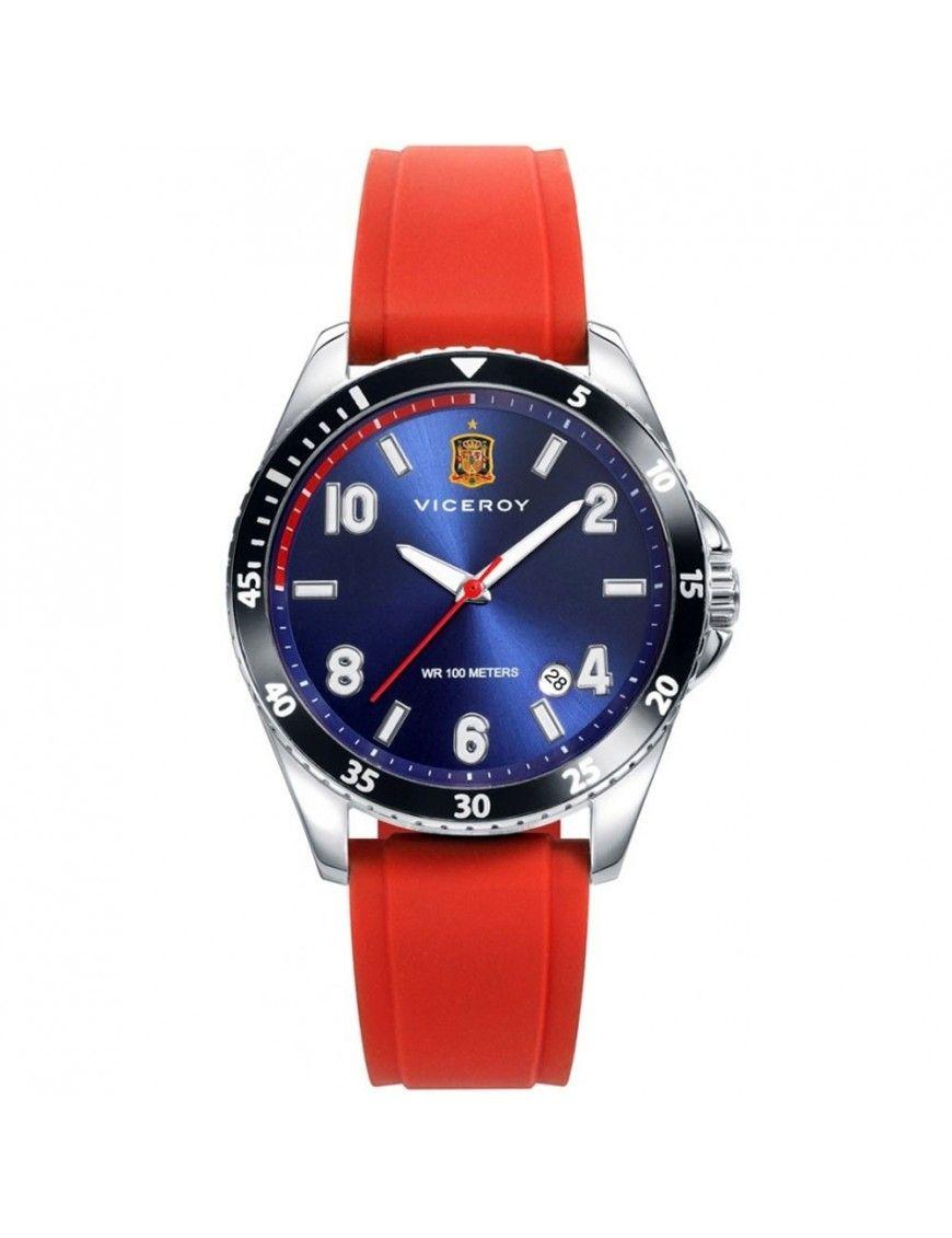 Reloj Viceroy Niño 42342-35 Selección Española