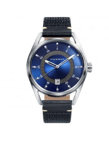 Comprar Reloj Viceroy Hombre Icon 42345-37 online