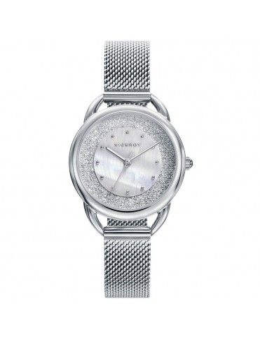 Comprar Reloj Viceroy Mujer Chic 401032-00 online