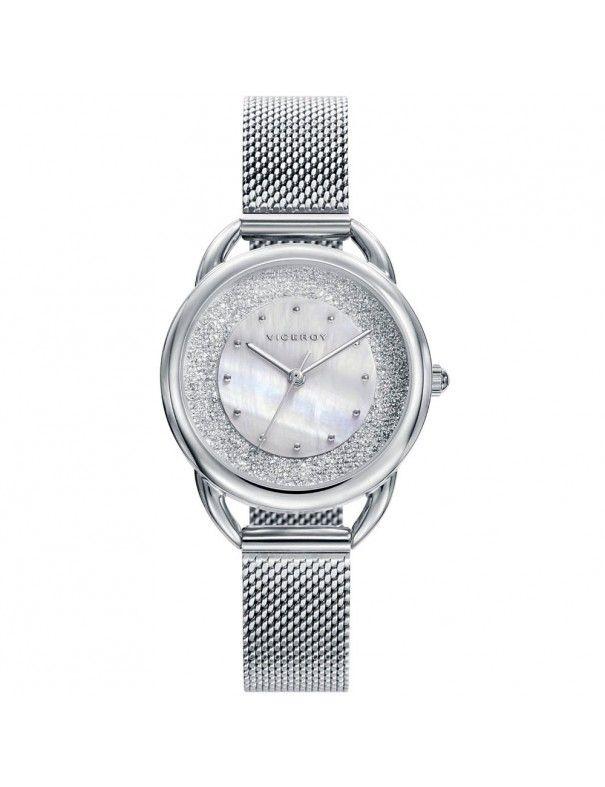 Reloj Viceroy Mujer Chic 401032-00