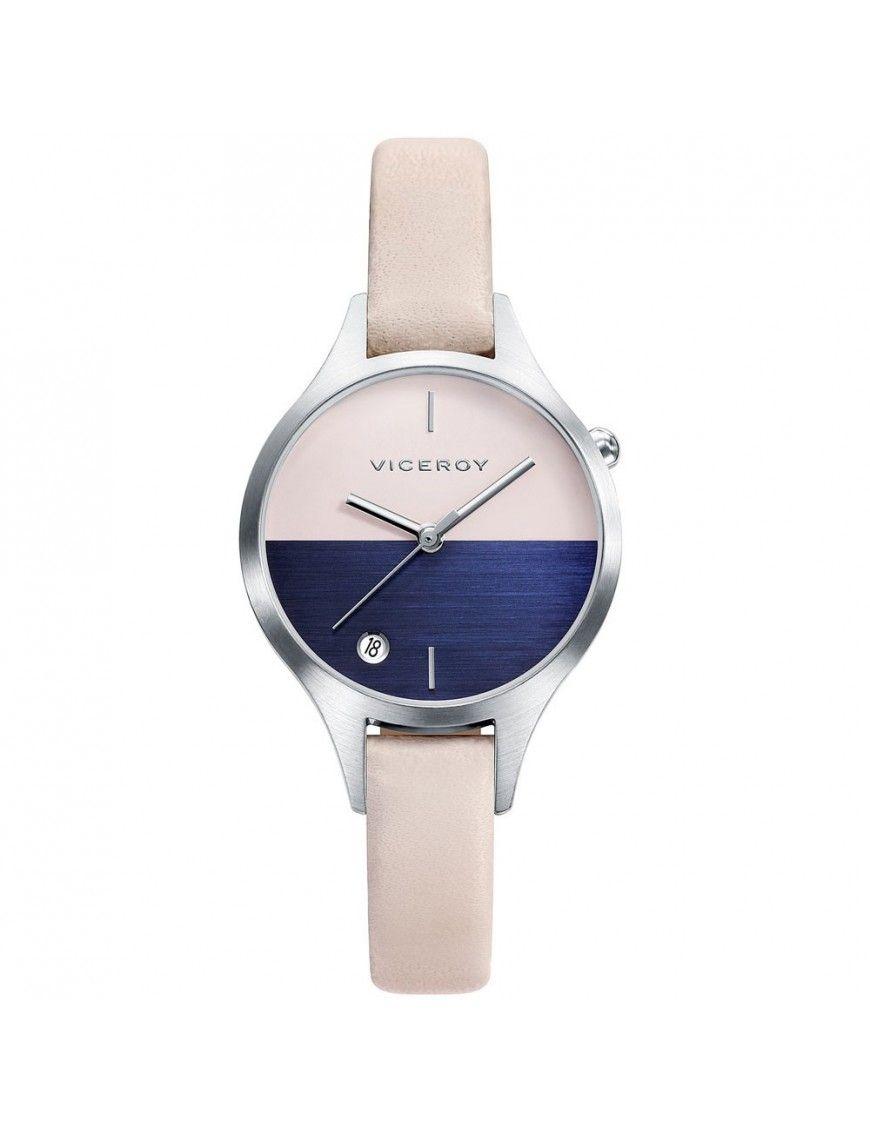 Reloj Viceroy Mujer Air 42328-37