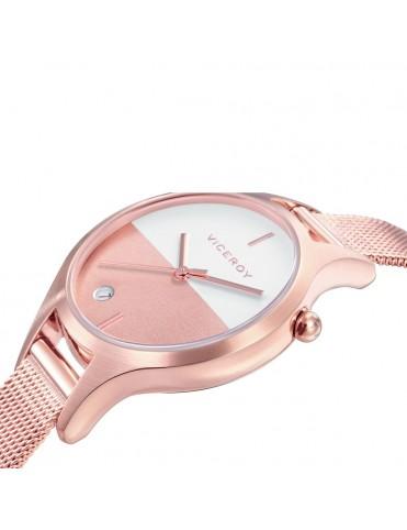 Reloj Viceroy Mujer Air 42328-97