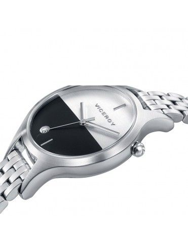 Reloj Viceroy Mujer Air 42330-57