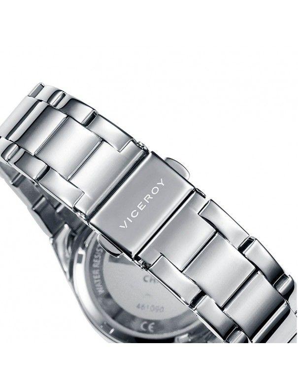 Reloj Viceroy Mujer multifunción Chic 461090-37