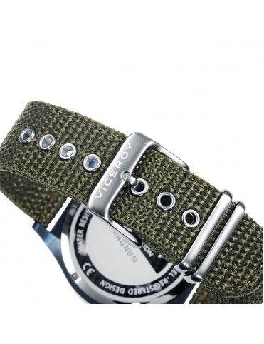 Reloj Viceroy Hombre Multifunción Magnum 471109-05