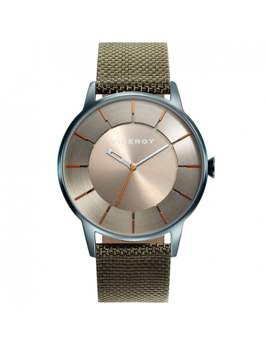 Reloj Viceroy Hombre Colours 471141-17