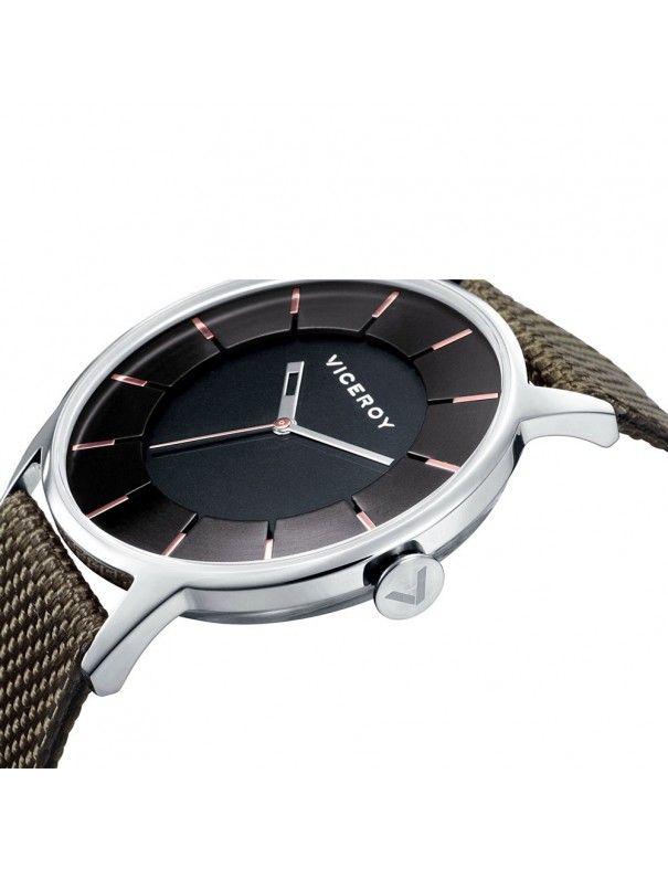 Reloj Viceroy Hombre Colours 471141-57