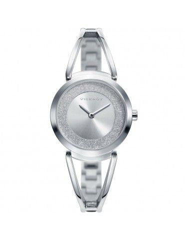 Reloj Viceroy Mujer Chic 471150-00