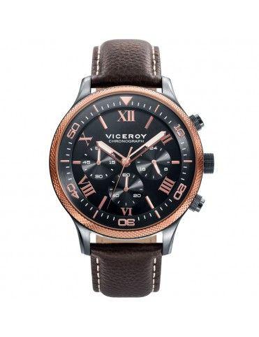 Comprar Reloj Viceroy Hombre multifunción Magnum 471155-53 online