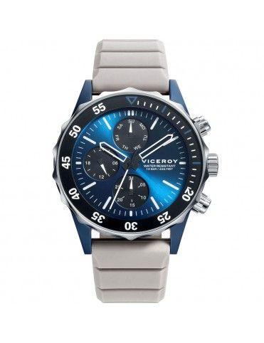 Comprar Reloj Viceroy Hombre Multifunción Heat 471159-37 online