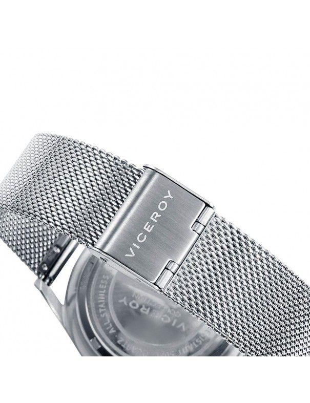 Reloj Viceroy Hombre Beat 471167-37