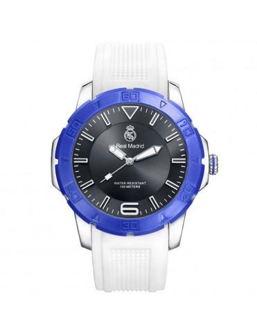 Comprar Reloj Oficial Real Madrid Hombre RMD0001-50 online