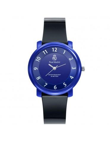 Comprar Reloj Oficial Real Madrid Niño RMD0004-35 online