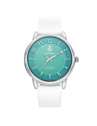 Comprar Reloj Oficial Real Madrid Hombre RMD0005-60 online