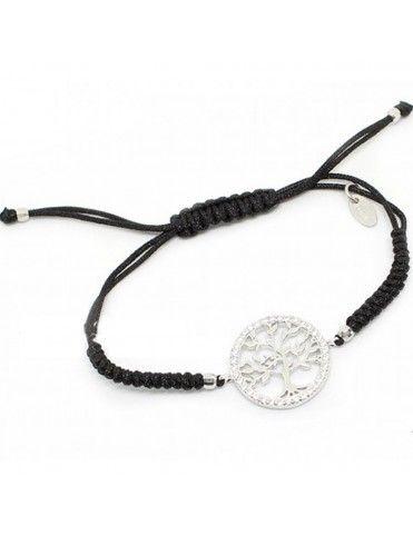 Comprar Pulsera Lotus Silver Mujer LP1746-2/2 online
