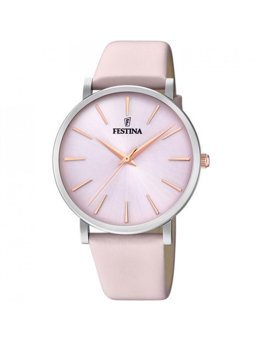 Reloj Festina Mujer F20371/2