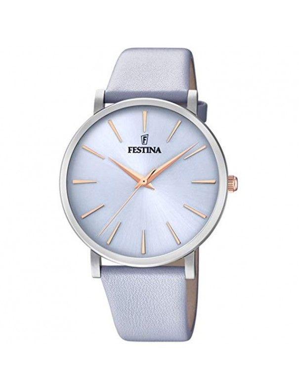 Reloj Festina Mujer F20371/3