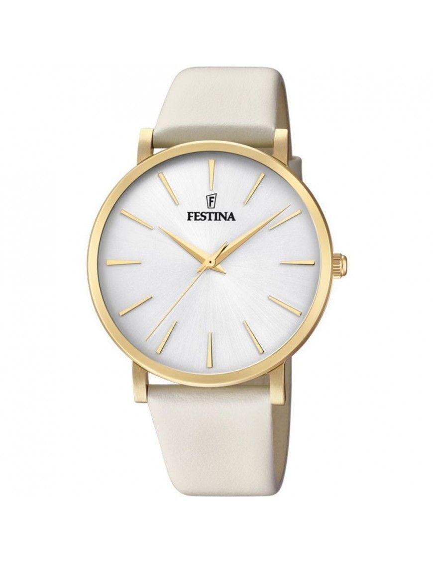 Reloj Festina Mujer F20372/1