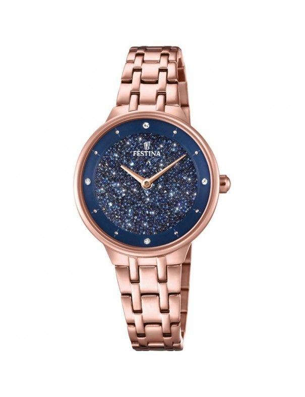 Reloj Festina Mujer F20384/3