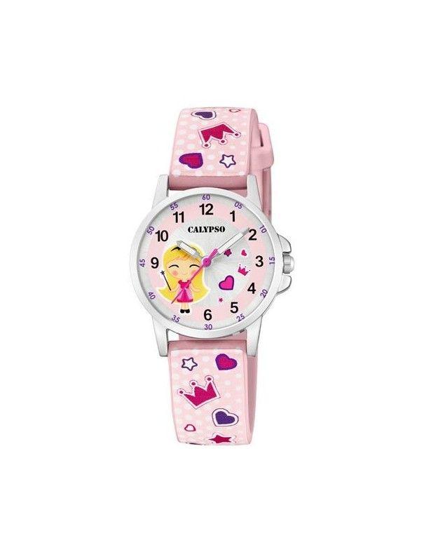 Reloj Calypso Niña K5776/2