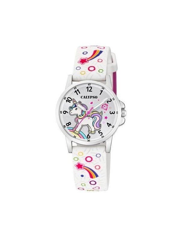 Reloj Calypso Niña K5776/4