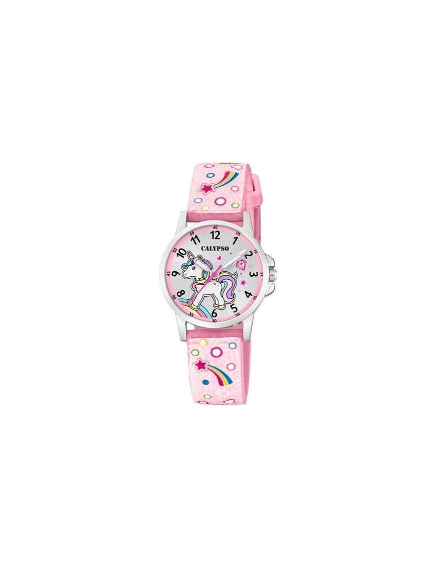 Reloj Calypso Niña K5776/5