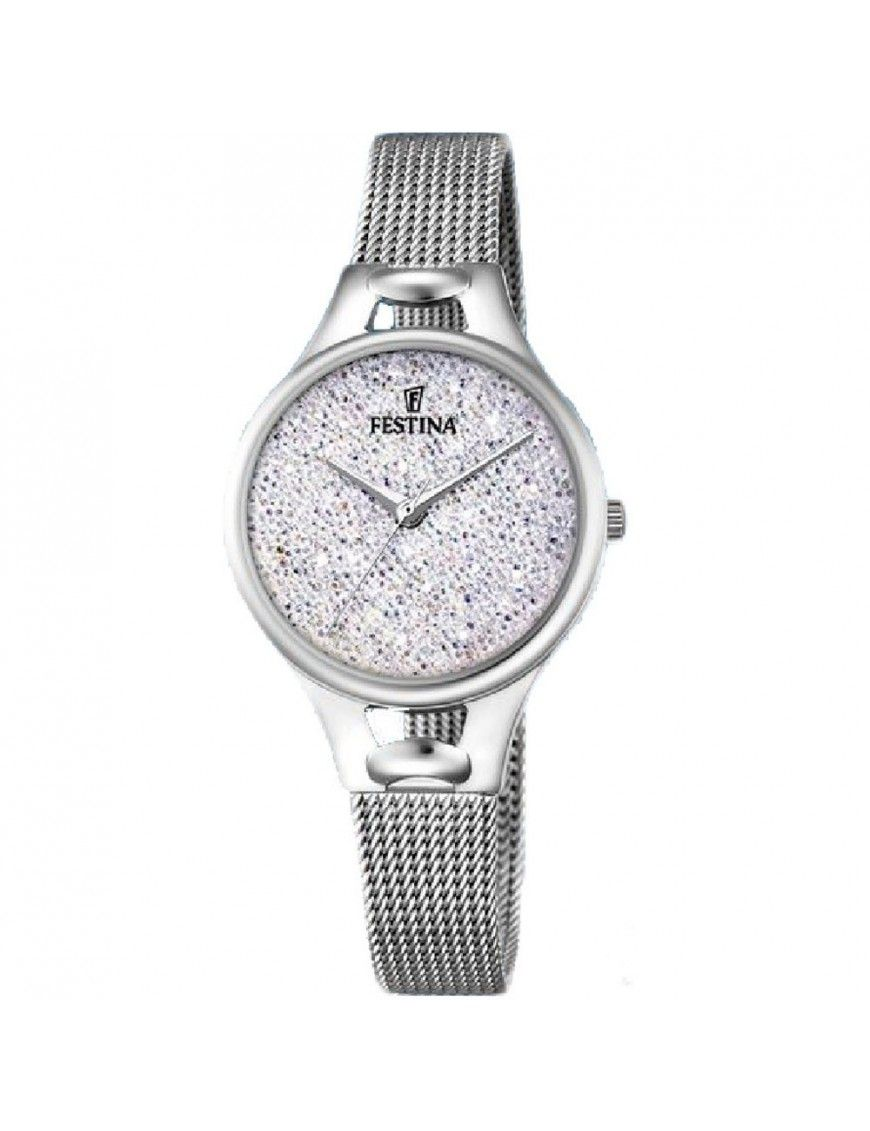 Reloj Festina Mujer F20331/1