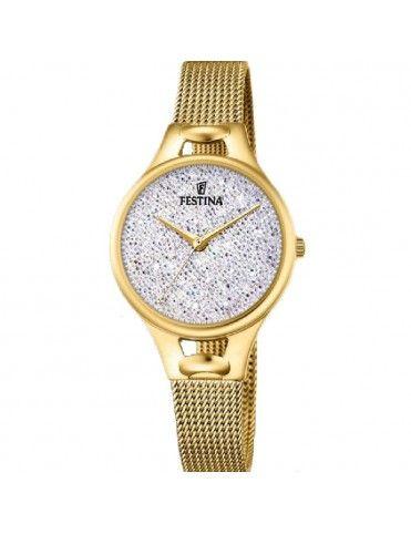 Reloj Festina Mujer F20332/1