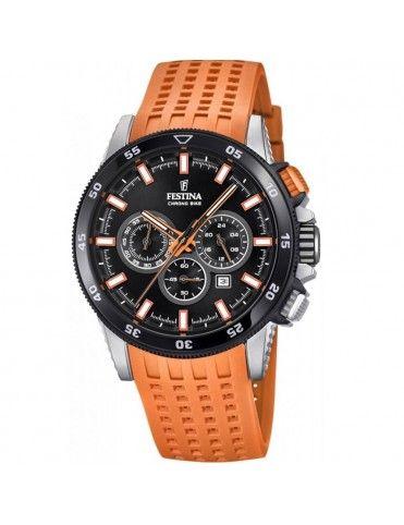 Comprar Reloj Festina Hombre cronógrafo F20353/6 online