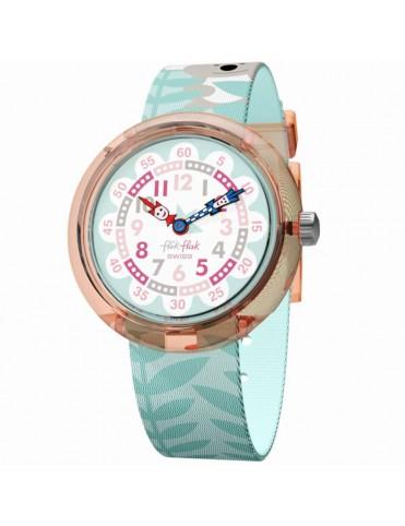 Comprar Reloj Flik Flak COUCOUALA FBNP109 online