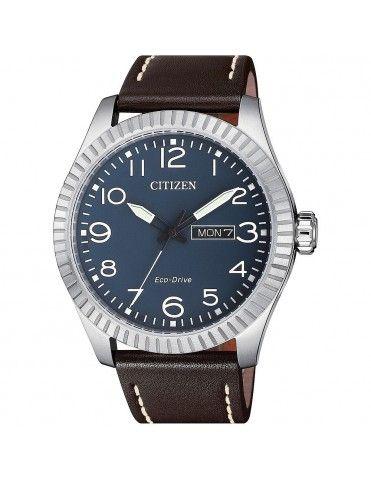 Reloj Citizen Eco Drive Hombre BM8530-11L