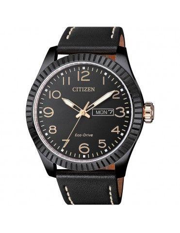 Reloj Citizen Eco Drive Hombre BM8538-10E