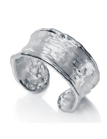 Anillo Viceroy plata Mujer 1310A012-08