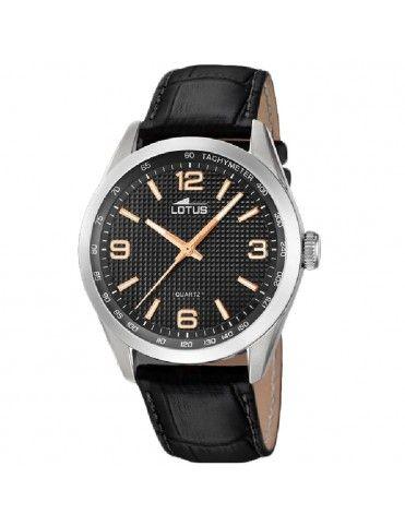 Reloj Lotus Hombre 18149/6